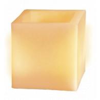 Светильник-свеча Jazzway CL1-S33