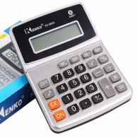 Калькулятор Kenko KK-800А
