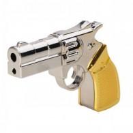 Флэш-диск 8GB Usb2.0 Револьвер (11360)