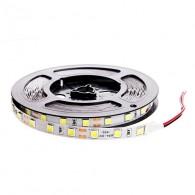 Светодиодная лента Activ 5054/60 Белый теплый IP20 (5м)