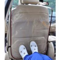 Защитная накидка на спинку сидения Ritmix RAO-1317