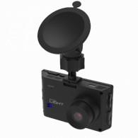 Видеорегистратор Ritmix AVR-524 (1280x720,120°, microSDHC до 32 Гб)