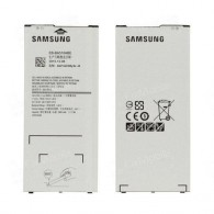 Аккумулятор для Samsung А5 2016 Original (2900mAh)
