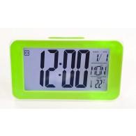 Часы электронные 18-28