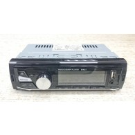 Автомагнитола 1 дин 6292BT (SD, USB, Bluetooth)