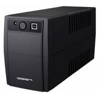 ИБП Ippon Basic 650 650VA\360W (3IEC)
