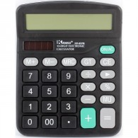 Калькулятор Kenko KK-837B