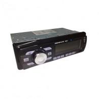 Автомагнитола 1 дин 6089BT (SD, USB, Bluetooth)