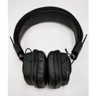 Наушники-плеер TM-048 (SBH-7020) (Fm, microSD,Bluetooth)