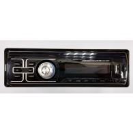 Автомагнитола 1 дин 5350BT (SD, USB, Bluetooth)
