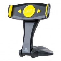 Автомоб. держатель Remax RM-C16 для планшета