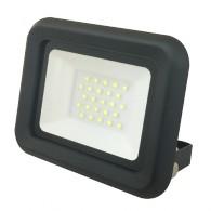 Прожектор светодиодный Jazzway PFL -C - 10W 6500K IP65