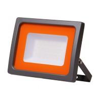 Прожектор светодиодный Jazzway PFL -SС - 10W IP65 (матовое стекло)