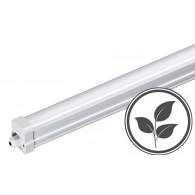 Светильник для растений Jazzway PPG-WP 1200/L Agro 36W IP65