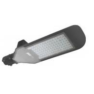 Уличный светильник Jazzway PSL 02 100W 5000K IP65