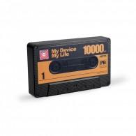 Внешний аккумулятор 10000mAh Proda Tape 1USB*1A