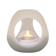 Светильник-свеча Jazzway TG -L01/E