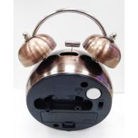 Колонка портативная ZQS-6108 (Bluetooth/USB /microSD)