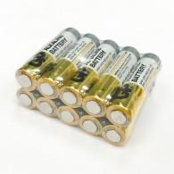 Батарейка GP LR03 Alkaline sh 10/200