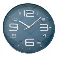 Часы настенные 6450 (1АА)
