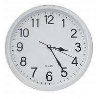 Часы настенные 21095 (1АА)