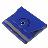 Чехол для планшета Activ 7'' синий Tape