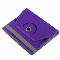 Чехол для планшета Activ 7'' фиол Tape (55472)
