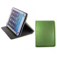 Чехол для планшета Activ 7'' зеленый Valcona